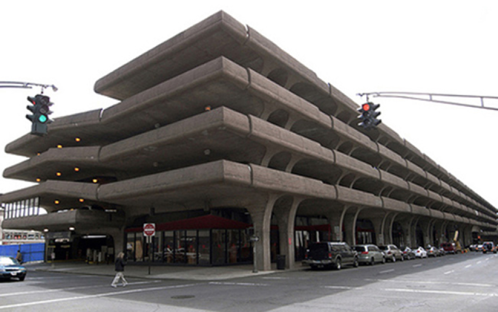 parking garage design standards parking garage design parking garage design standards pilotproject org