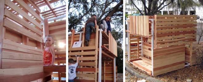 cube-modern-playhouse-tampa-small