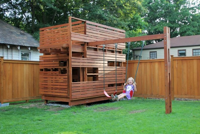 cubeplay-raleigh-cube-architects-01
