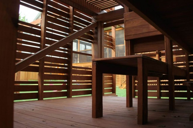 cubeplay-raleigh-cube-architects-03