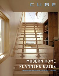 Modern Home Planning Guide