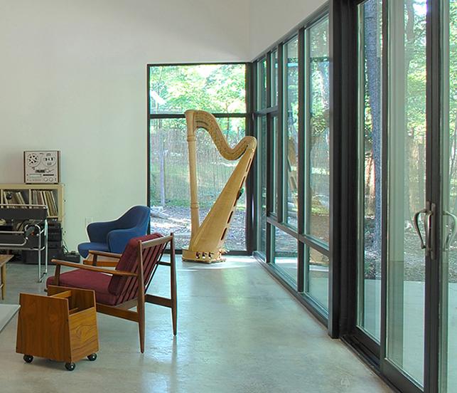 cube-aiyyer-harp